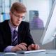 softwares-juridicos-diferenciais-alkasoft
