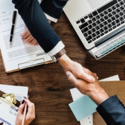 escritorio-de-advocacia-como-fazer-gestao-alkasoft