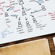escritorio-de-advocacia-mapear-processos-alkasoft