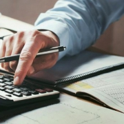 lawyer-software-melhorar-controle-financeiro-alkasoft