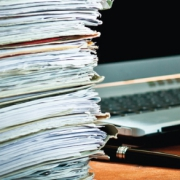 software-juridico-melhor-controle-processos-judiciais-alkasoft