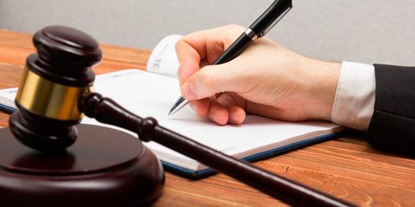 escritorio-de-advocacia-primeiros-passos-alkasoft
