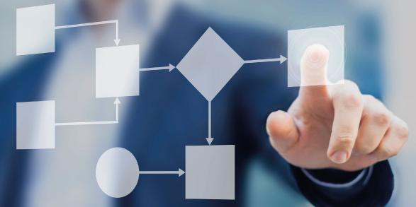 software-juridico-lawyer-modulos-otimizar-processos-internos-alkasoft