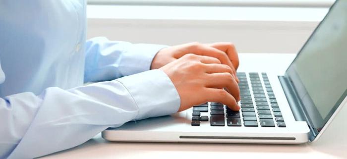 advocacia-3.0-escritorio-de-advocacia-tecnologia-rotina-audaces