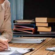 desafios-de-um-escritorio-de-advocacia-como-resolver-alkasoft