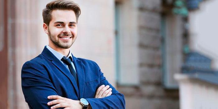 exame-da-oab-dicas-iniciar-carreira-advocacia-alkasoft