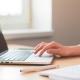 software-juridico-para-escritorios-de-advocacia-vantagens-saas-alkasoft