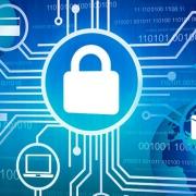 cartorios-seguranca-da-informacao-tecnologia-ajuda-alkasoft