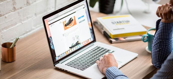 como-registrar-uma-marca-agilidade-tecnologia-alkasoft