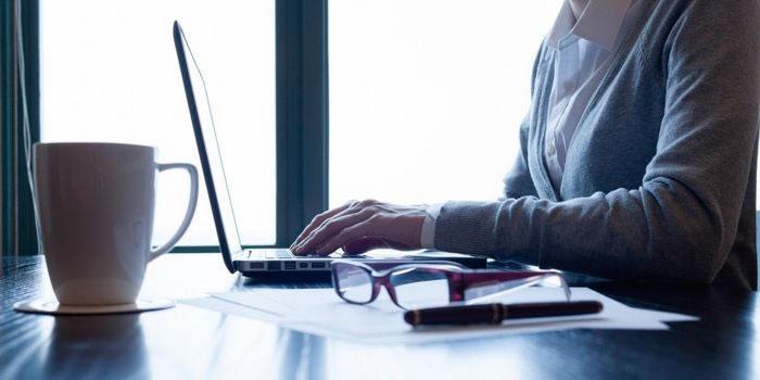 marca-registrada-tecnologia-ajudar-obtencao-alkasoft