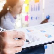 plano-de-marketing-estrategia-escritorio-de-advocacia-alkasoft