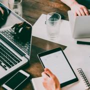 conceito-de-produtividade-escritorio-de-advocacia-alkasoft