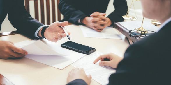 lean-manufacturing-advocacia-tema-congresso-direito-previdenciario-alkasoft