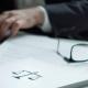 acoes-judiciais-como-facil-gestao-software-juridico-lawyer-alkasoft