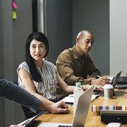 analise-de-dados-como-siga-sua-marca-extrai-informacoes-rpi-ajudar-empresa-alkasoft