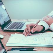consulta-ao-registro-de-marcas-confira-alkasoft-monitora-processo