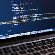 inteligencia-artificial-advocacia-como-tecnologia-vai-mudar-futuro-alkasoft
