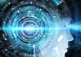 inteligencia-artificial-na-advocacia
