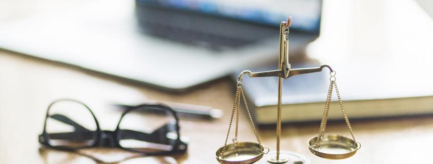 software-juridico-barato