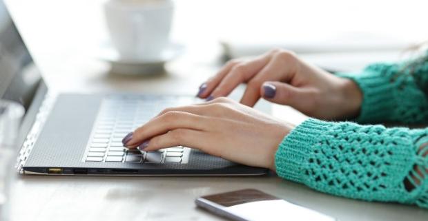escritorio digital de advocacia
