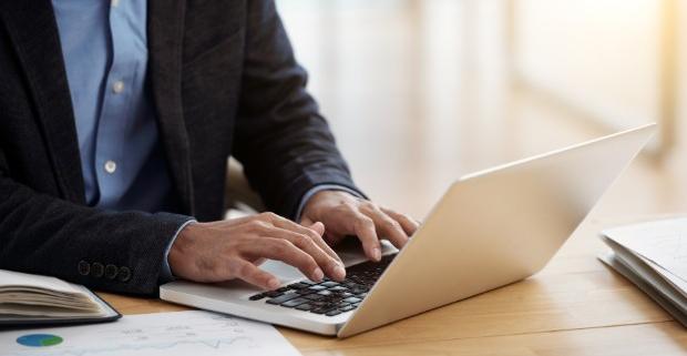 escritorio de advocacia digital