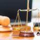 tendências do mercado jurídico