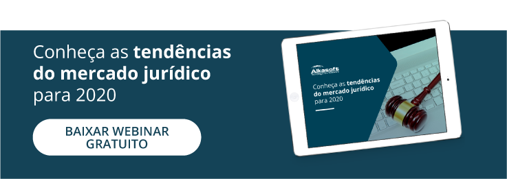 webinar-tendencias-do-mercado-juridico