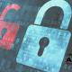 segurança nos dados do cartório
