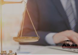 Mitos e verdades sobre softwares jurídicos