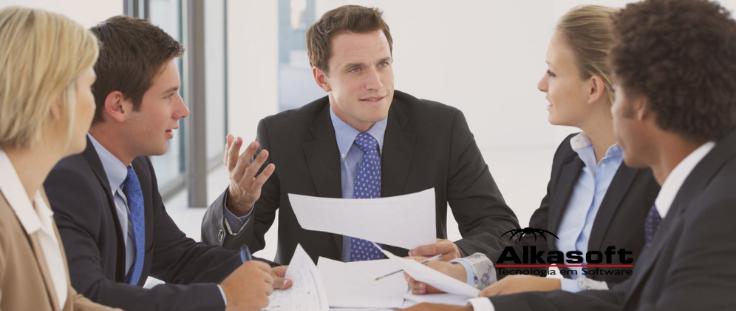 Estratégias de marketing jurídico para atrair mais clientes