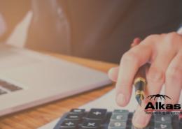 Como fazer o controle financeiro do escritório de advocacia