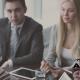 Como fazer uma gestão de departamento jurídico eficiente?