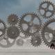 A importância da implementação de um sistema