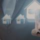 SREI: conheça as vantagens dos pedidos eletrônicos de certidão de matrícula de imóveis