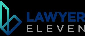 Conheça o Lawyer Eleven
