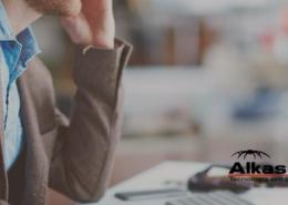 4 indicadores para acompanhar na gestão da serventia