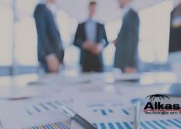 Como monitorar a gestão de marca de seus clientes?