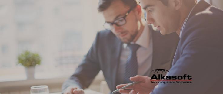 Metodologia ágil para advogados: saiba como aplicar