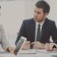Modelos de gestão para cartórios: como escolher o ideal?