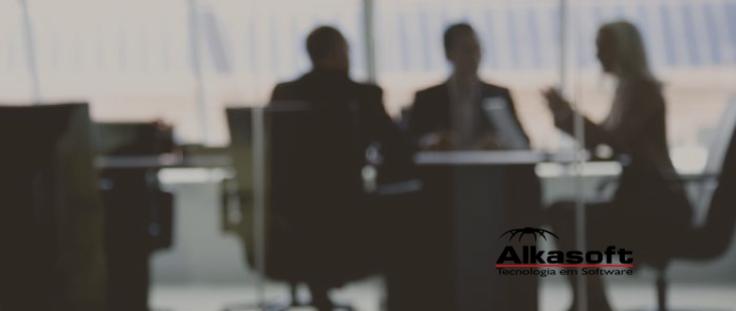 Melhores modelos de gestão para escritórios de advocacia